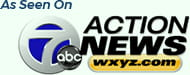 As seen on Channel 7 Action News - wxyz,com