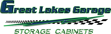 Great Lakes Garage Storage
