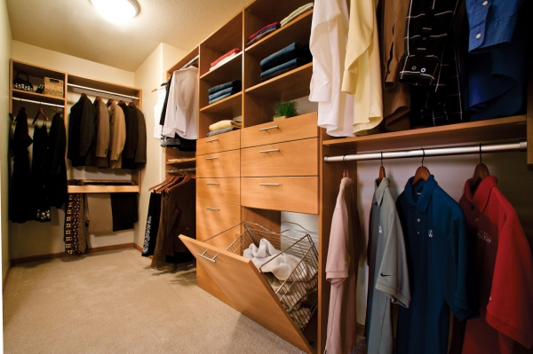 Custom Closets And Storage Solutions Detroit Mi Great