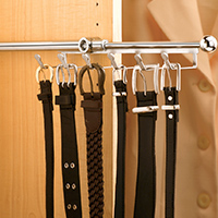 Custom Closets and Storage Solutions - Detroit MI | Great Lakes Garage - acc-belts
